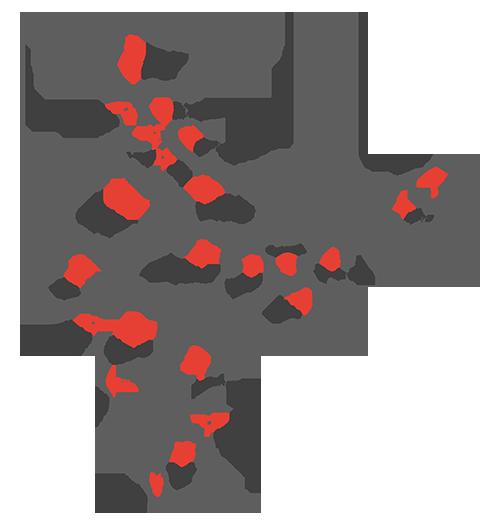 Political-Map-India2
